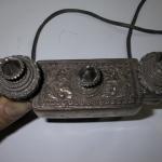 detail-dessous-lingam