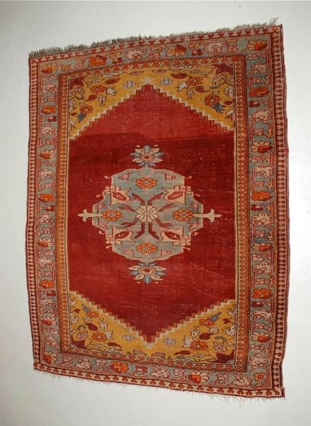 uchak_carpet