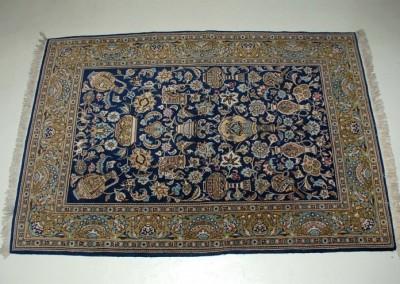 A  NICE IRAN GHOUM